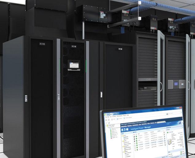 El valor de la eficiencia energética en los Datacenter