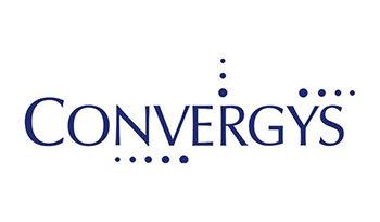 http://unitrade.do/wp-content/uploads/2017/08/4bee1-convergys-corp-logo-350x204.jpg