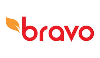 http://unitrade.do/wp-content/uploads/2017/08/BravoWeb-350x204.png