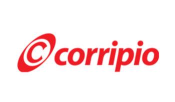 http://unitrade.do/wp-content/uploads/2017/08/Corripio-350x204.jpg