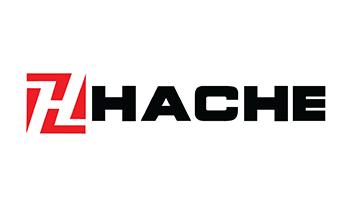 http://unitrade.do/wp-content/uploads/2017/08/Logo-Hache-2017-350x204.png