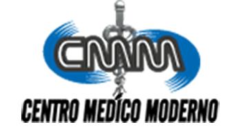 http://unitrade.do/wp-content/uploads/2017/08/centromedicomoderno_logo-350x204.png