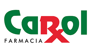 http://unitrade.do/wp-content/uploads/2017/08/farmacia-Carol-350x204.png