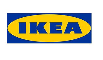 http://unitrade.do/wp-content/uploads/2017/08/ikea-350x204.jpg
