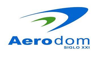 http://unitrade.do/wp-content/uploads/2017/08/logo-aerodom-350x204.jpg