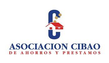 http://unitrade.do/wp-content/uploads/2017/08/logo-asociacion-cibao-350x204.jpg