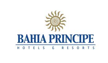 http://unitrade.do/wp-content/uploads/2017/08/logo-bahia-prince-350x204.jpg