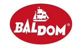 http://unitrade.do/wp-content/uploads/2017/08/logo-baldom-350x204.jpg