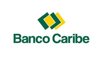 http://unitrade.do/wp-content/uploads/2017/08/logo-banco-caribe-350x204.jpg