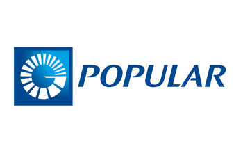 http://unitrade.do/wp-content/uploads/2017/08/logo-banco-popular-350x204.jpg