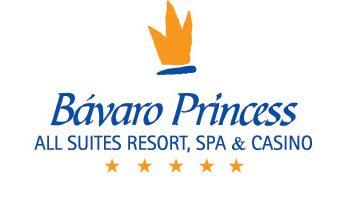 http://unitrade.do/wp-content/uploads/2017/08/logo-bavaro-princes-350x204.jpg
