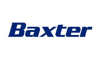 http://unitrade.do/wp-content/uploads/2017/08/logo-baxter-350x204.jpg