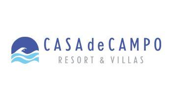 http://unitrade.do/wp-content/uploads/2017/08/logo-casa-de-campo-350x204.jpg