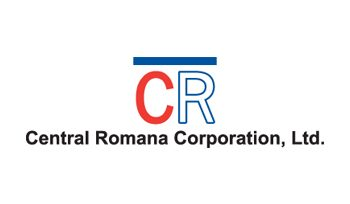 http://unitrade.do/wp-content/uploads/2017/08/logo-central-romana-350x204.jpg