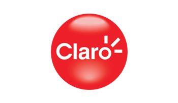 http://unitrade.do/wp-content/uploads/2017/08/logo-claro-350x204.jpg