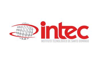 http://unitrade.do/wp-content/uploads/2017/08/logo-comerciales-350x204.jpg
