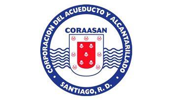 http://unitrade.do/wp-content/uploads/2017/08/logo-coraasan-350x204.jpg