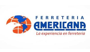 http://unitrade.do/wp-content/uploads/2017/08/logo-ferreteria-american-350x204.jpg