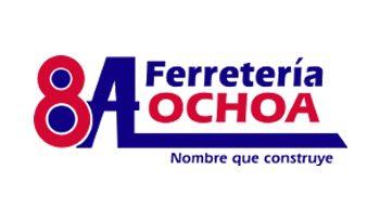 http://unitrade.do/wp-content/uploads/2017/08/logo-ferreteria-ochoa-350x204.jpg