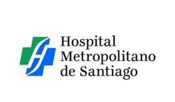 http://unitrade.do/wp-content/uploads/2017/08/logo-hospital-metropolitano-de-santiago--350x204.jpg
