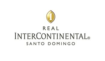 http://unitrade.do/wp-content/uploads/2017/08/logo-hotel-real-intercontiental-350x204.jpg