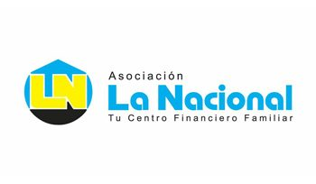http://unitrade.do/wp-content/uploads/2017/08/logo-la-nacional-350x204.jpg