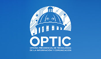 http://unitrade.do/wp-content/uploads/2017/08/logo-optic-350x204.jpg