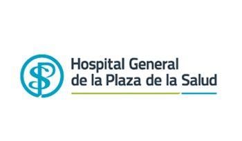 http://unitrade.do/wp-content/uploads/2017/08/logo-plaza-de-la-salud-350x204.jpg
