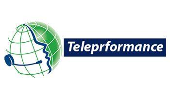 http://unitrade.do/wp-content/uploads/2017/08/logo-telepeformece-350x204.jpg