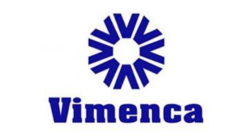 http://unitrade.do/wp-content/uploads/2017/08/logo-vimenca-350x204.jpg