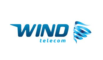 http://unitrade.do/wp-content/uploads/2017/08/logo-wind-telecom-350x204.jpg