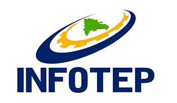 http://unitrade.do/wp-content/uploads/2017/08/logo_infotep-350x204.jpg